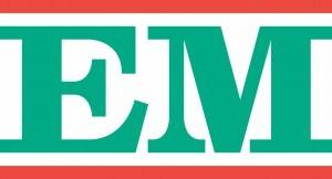 EM Partner Elektro Fries Dallenwil Nidwalden