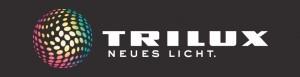 Tirlux Partner Elektro Fries Dallenwil Nidwalden