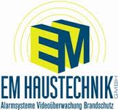 EM Haustechnik Partner Elektro Fries Dallenwil Nidwalden