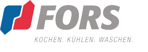 Fors Partner Elektro Fries Dallenwil Nidwalden