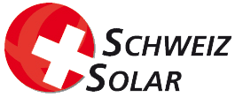 Schweiz Solar Partner Elektro Fries Dallenwil Nidwalden