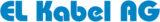 El Kabel AG Partner Elektro Fries Dallenwil Nidwalden